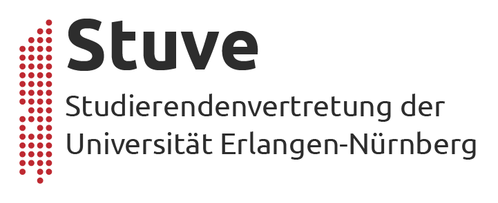 stuve-logo-01